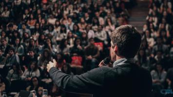 esillä oleva kuva PayExpon Maksut Pelialan Konferenssissa – Pitäisikö Sinun Osallistua 355x200 - PayExpon Maksut Pelialan Konferenssissa – Pitäisikö Sinun Osallistua?