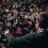 PayExpon Maksut Pelialan Konferenssissa – Pitäisikö Sinun Osallistua?