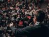 esillä oleva kuva PayExpon Maksut Pelialan Konferenssissa – Pitäisikö Sinun Osallistua 97x73 - PayExpon Maksut Pelialan Konferenssissa – Pitäisikö Sinun Osallistua?