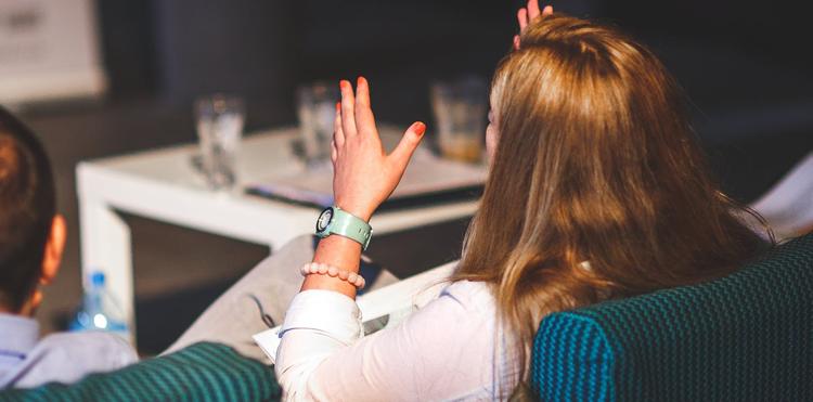 postitse kuva PayExpon Maksut Pelialan Konferenssissa – Pitäisikö Sinun Osallistua Syy Osallistua Konferenssiin - PayExpon Maksut Pelialan Konferenssissa – Pitäisikö Sinun Osallistua?