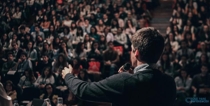 esillä oleva kuva PayExpon Maksut Pelialan Konferenssissa – Pitäisikö Sinun Osallistua 737x371 - PayExpon Maksut Pelialan Konferenssissa – Pitäisikö Sinun Osallistua?
