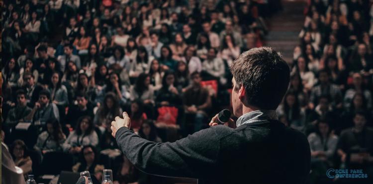 esillä oleva kuva PayExpon Maksut Pelialan Konferenssissa – Pitäisikö Sinun Osallistua - PayExpon Maksut Pelialan Konferenssissa – Pitäisikö Sinun Osallistua?